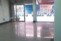 106-1 金城商圈店面
