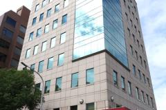 ★氣派大辦公室★西湖捷運企業首選!