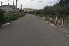 台西蚊港建地