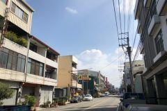 豐洲工業建地